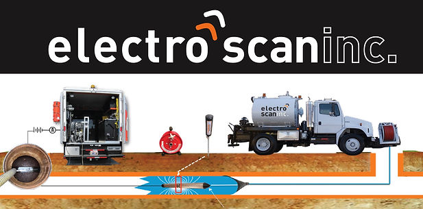 ElectroScan_Partnership_edited.jpg