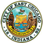East Chicago Seal.png