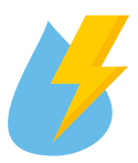 Electric_Water_Symbol.png