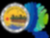 JCI_Toledo Logo.png