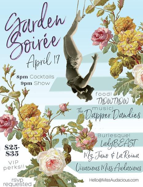 The Garden Soiree FINALFINAL.jpg