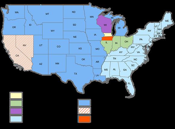 Territories Map Website.png