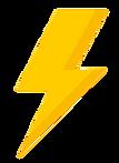 Electric_Symbol.png