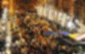 GN4_DAT_9766425.jpg--catania__caos_e_tra