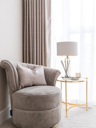 13. 180727-332 Bedroom chair feature.jpg
