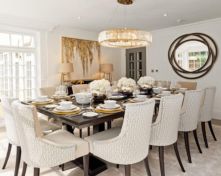 210401-012 Dining room.jpg