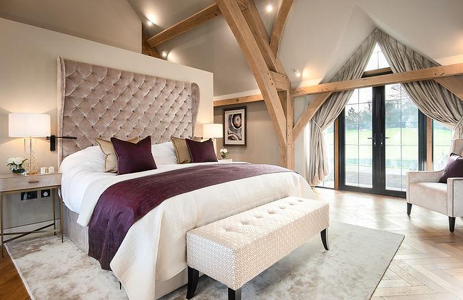 1. 190122-294 Master Bedroom.jpg
