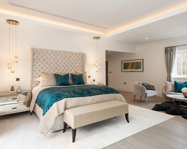 210325-525 Master bedroom.jpg