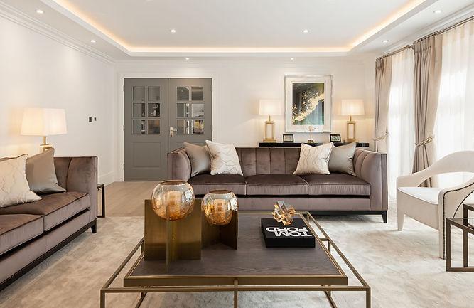 210401-933 Living room pano crop.jpg