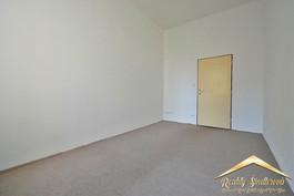 Prodej bytu 3 + 1, Bartošova, Přerov