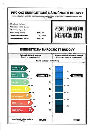 energetický štítek garsonka E. Hamburgera Olomouc-page-020 (1).jpg