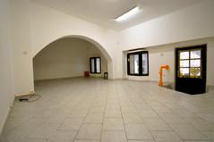 Obchodní nebo kancelářské prostory
