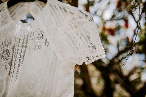 Native_Expressions-Cristina+Billy-Spring_Garden_Wedding-Details_1-15_edited.jpg