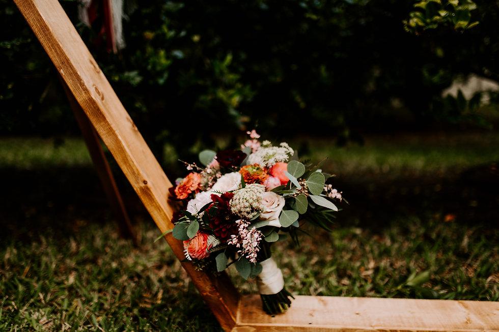 Native_Expressions-Cristina+Billy-Spring_Garden_Wedding-Details_3-8.jpg