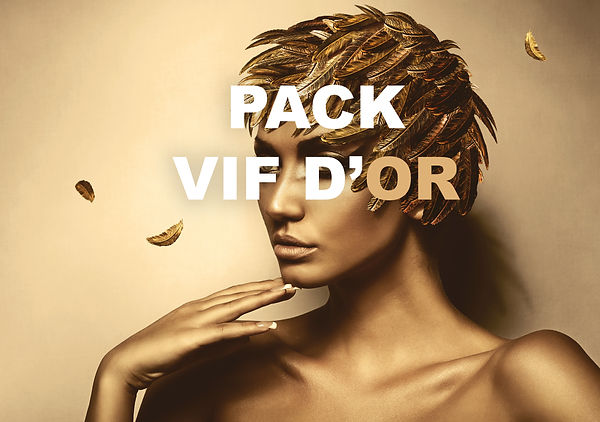 Pack vif d'or.jpg