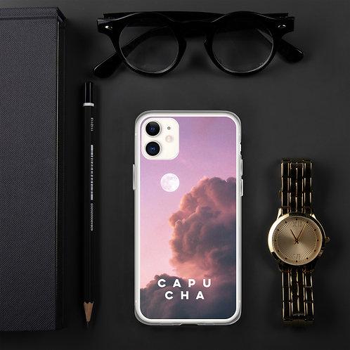 Coque Capucha pour iPhone (tous les modèles sont disponibles)
