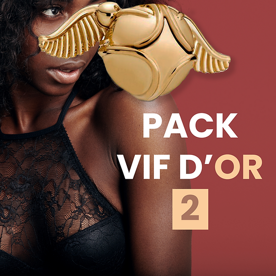 Pack vif d'or 2.png