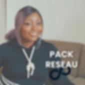 Pack_réseau_miniature.png