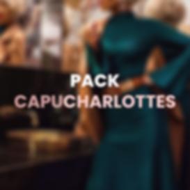 Pack Capucharlottes.png