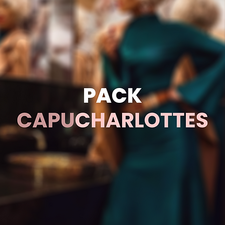 Pack Capucharlottes.png