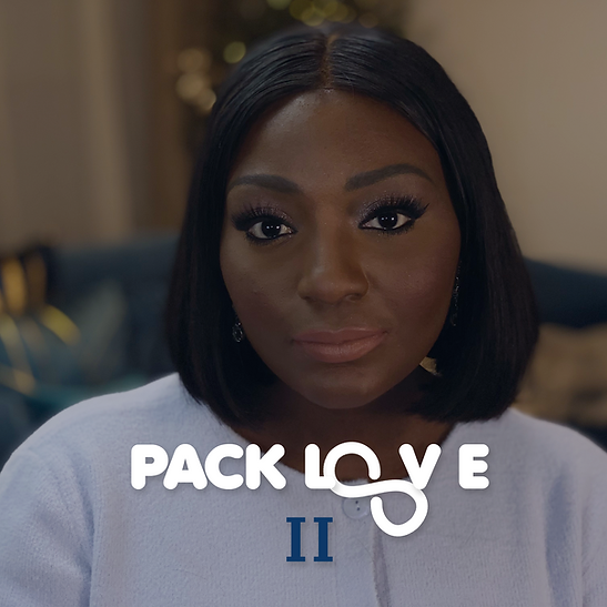 Pack love II.png
