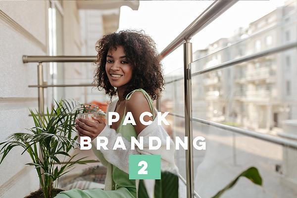 Pack branding 2.png