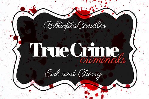True Crime | Genre Kollektion