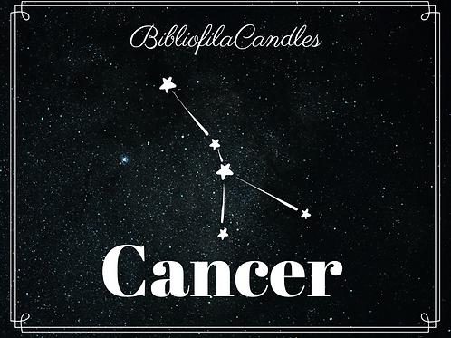 Cancer | Zodiac Collection