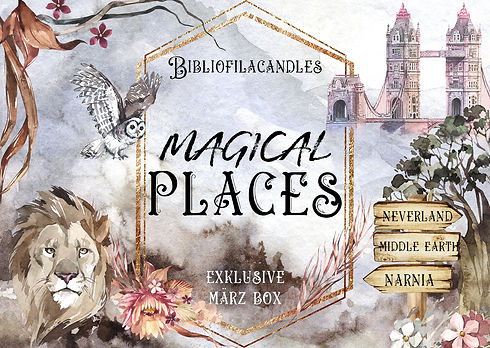 03_Magical Places.jpg