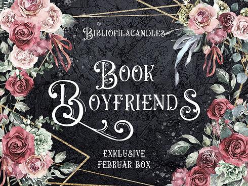 02_Bookboyfriends_edited.jpg