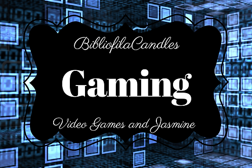 Gaming | Generally Gaming Kollektion
