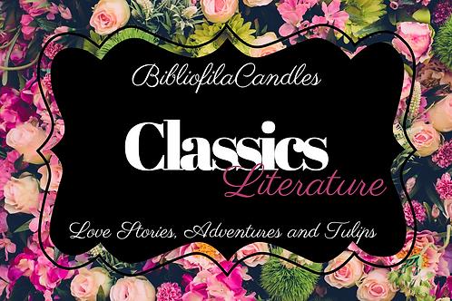 Classics |Genre Kollektion