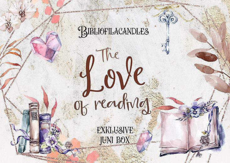 06_The Love of Reading.jpg