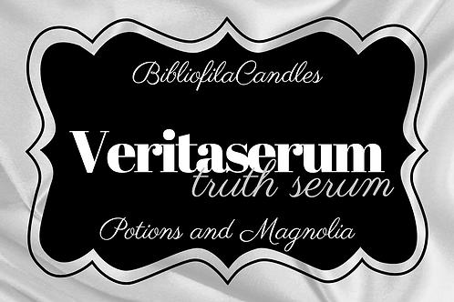 Veritaserum | Harry Potter inspirierte Kerze