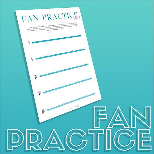 FAN practice