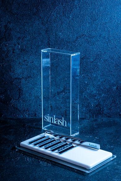 Sinlash palette.jpeg