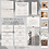 Thumbnail: Nude Minimalist Digital Planner