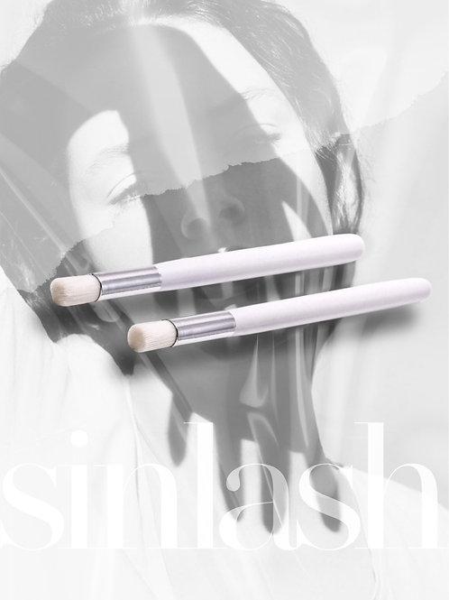 Lash Cleansing Brush