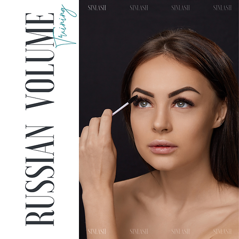 Beginner Russian Volume – 1 day course