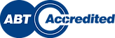 Accredited Logo.png