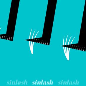 The ideal lash fan 🤓