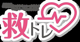 qtraining_logo_fin.png