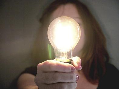 Nuuy Design est une conceptrice de lampes d'animaux sauvages
