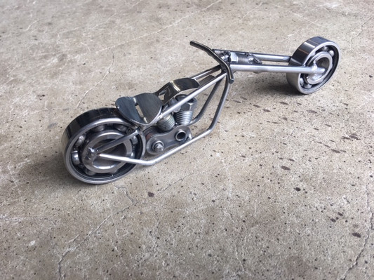 Pete Zinck - Motor Cycle.jpeg