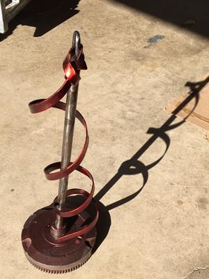 Pete Zinck_ Ribbon and Needle-$200.jpeg