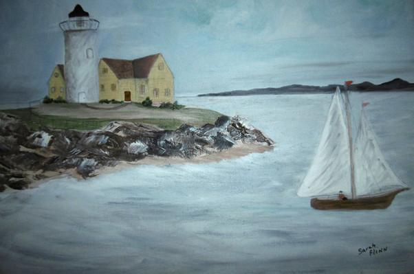 Sailing_SarahFlinn.jpg