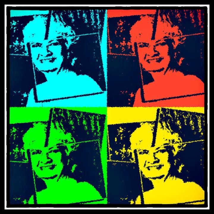 Selfie, Norma Woodward.jpg