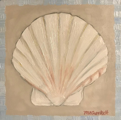 MeganCrockett_shell.jpg