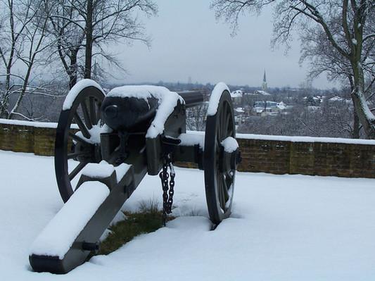Chatham Cannon Snow.jpg