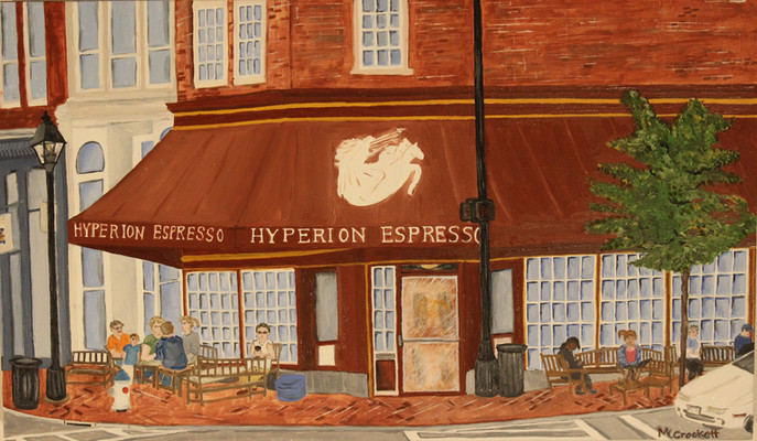 Megan_Lee_Crockett_4_Hyperion_ Espresso_